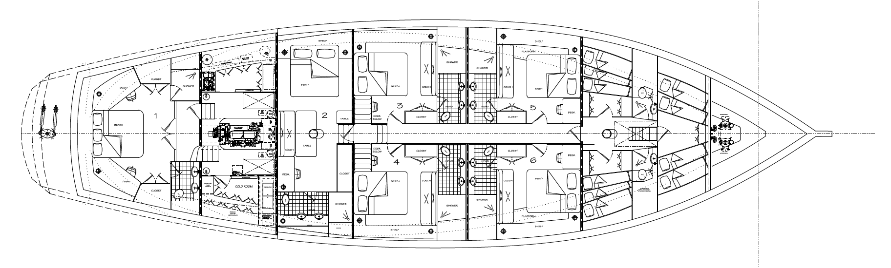 ship design methodologies of preliminary design pdf