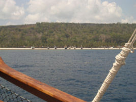 Photo from South Sulawesi - Kasten Marine Design, Inc.